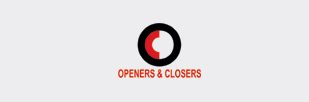 Openers&Closers